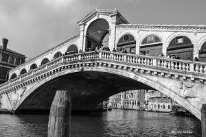Venezia 2015-100