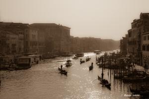 Venezia 2015-103