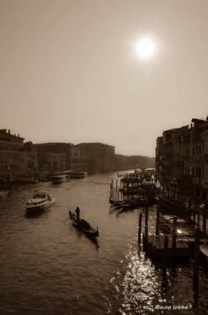 Venezia 2015-104