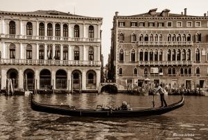 Venezia 2015-106