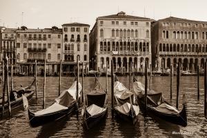 Venezia 2015-108