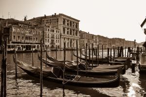 Venezia 2015-110