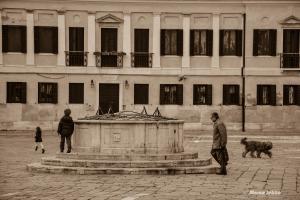 Venezia 2015-112