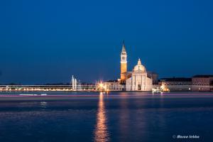 Venezia 2015-12