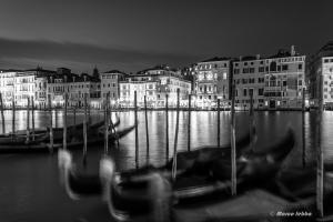 Venezia 2015-14