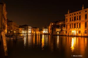 Venezia 2015-17