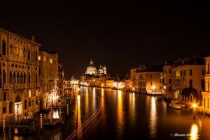 Venezia 2015-18