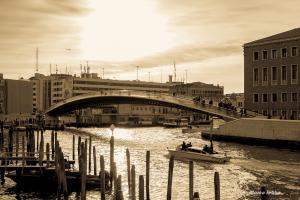 Venezia 2015-2