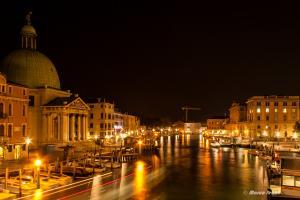 Venezia 2015-20