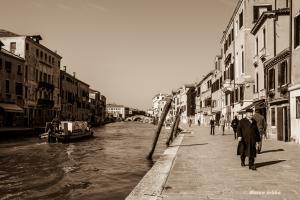 Venezia 2015-22