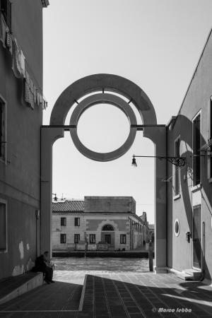 Venezia 2015-26