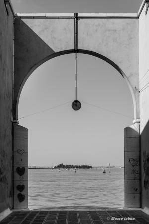 Venezia 2015-27