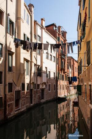Venezia 2015-33