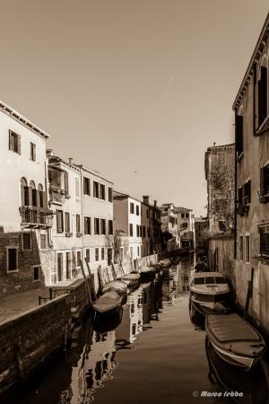 Venezia 2015-37