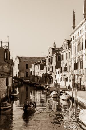 Venezia 2015-43