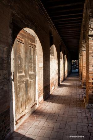 Venezia 2015-44