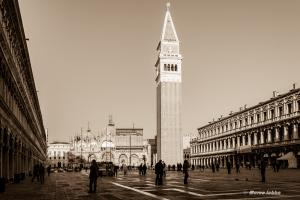 Venezia 2015-53