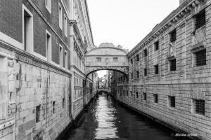 Venezia 2015-62