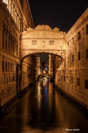 Venezia 2015-70-2