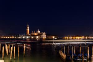 Venezia 2015-70