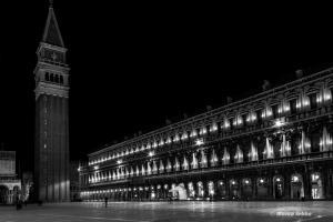 Venezia 2015-74
