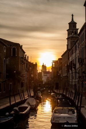 Venezia 2015-8