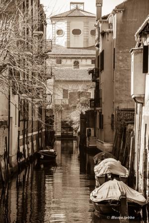 Venezia 2015-81