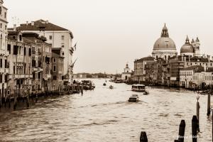 Venezia 2015-9