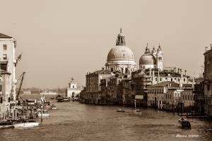 Venezia 2015-94
