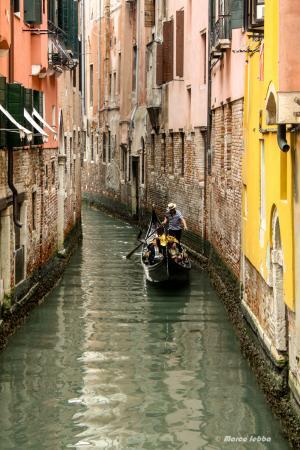venezia2012-3