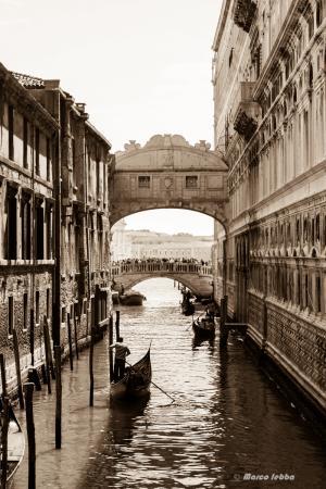 venezia2012-8